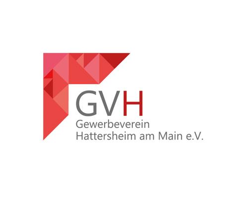 logo_gewerbev