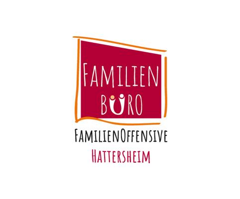 Familienbüro